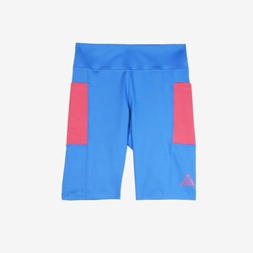 Wmns ACG Bike Short