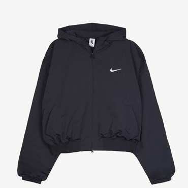 Jerry Lorenzo Hooded Bomber