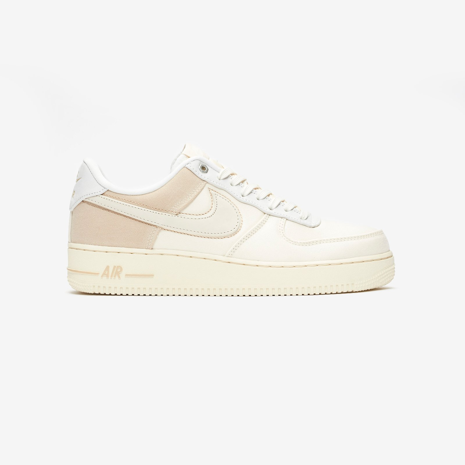 Nike Air Force 1 07 Premium Ci1116 100 Sneakersnstuff