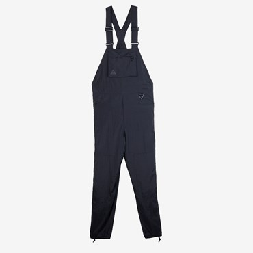 ACG Woven Overall