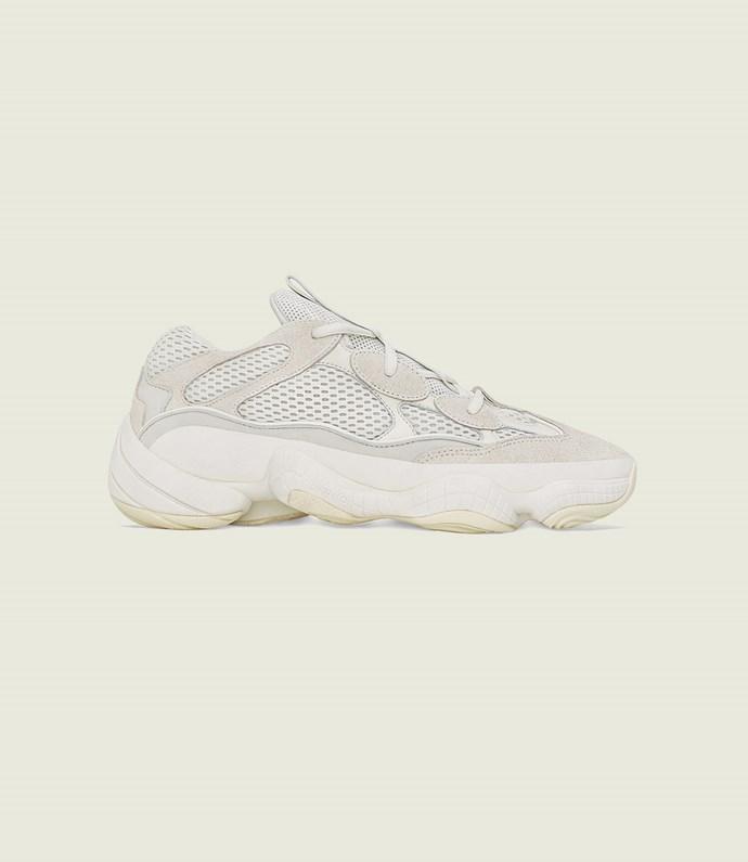187c8b4f401 SNS Raffles - Sneakersnstuff | sneakers & streetwear online since 1999