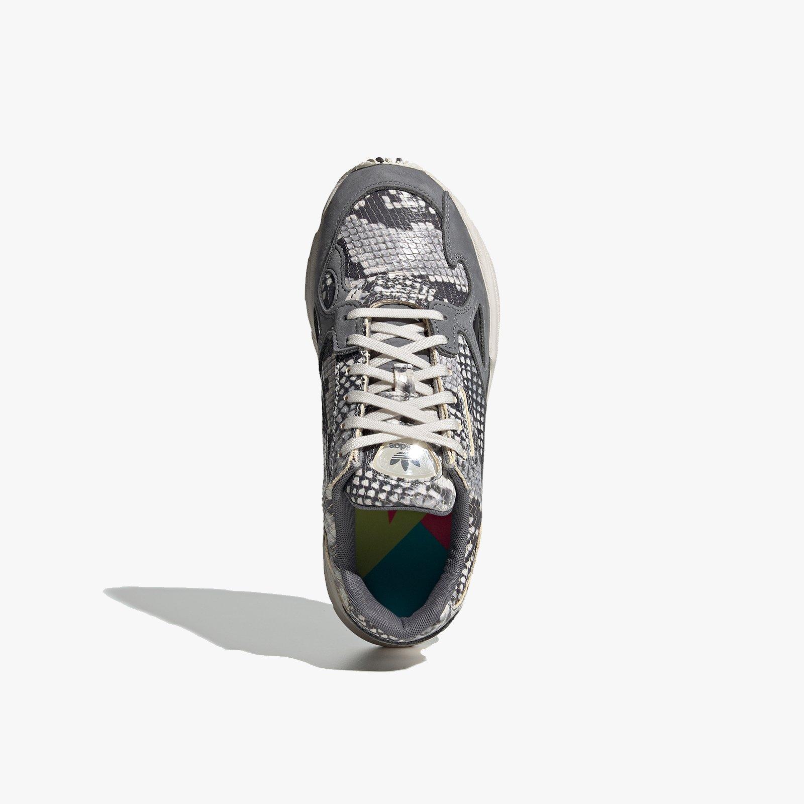 adidas Falcon W Eh0192 Sneakersnstuff | sneakers