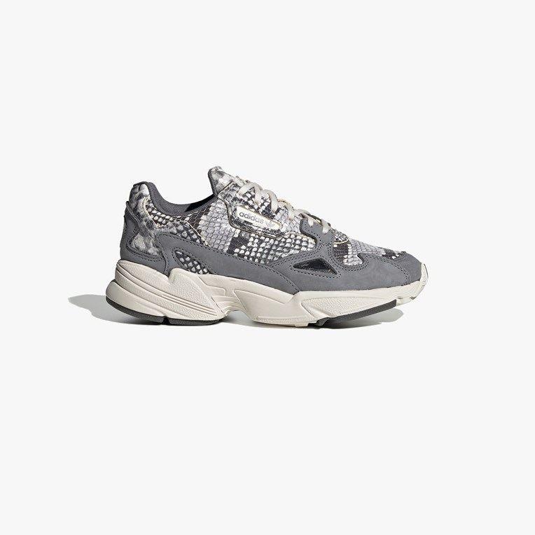 adidas Falcon W - Eh0192 - Sneakersnstuff I Sneakers ...