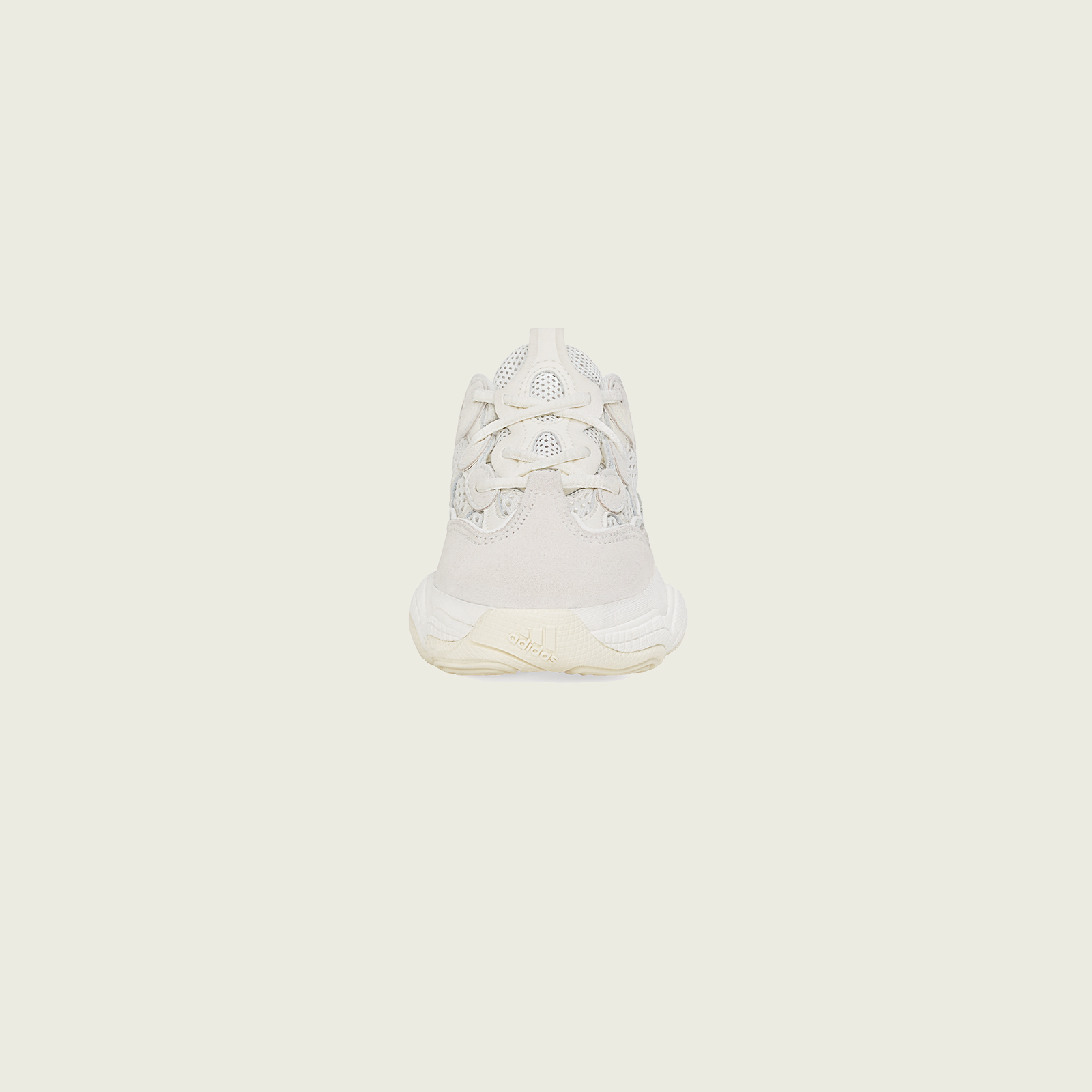 separation shoes ab43e 144c7 adidas Yeezy 500 Kids - Fv6770 - Sneakersnstuff   sneakers ...