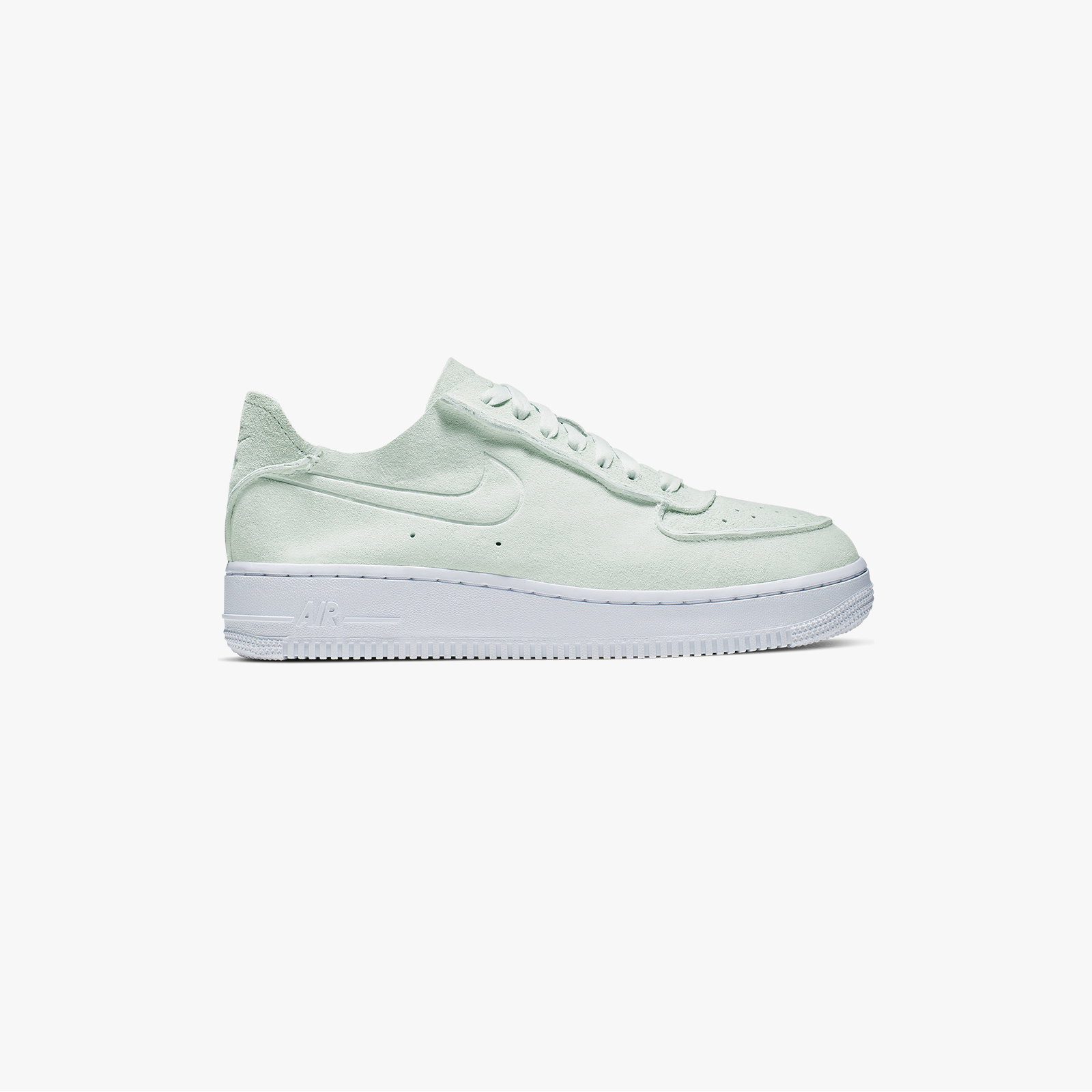 Nike Air Force 1 07 Deconstructed At4046 400