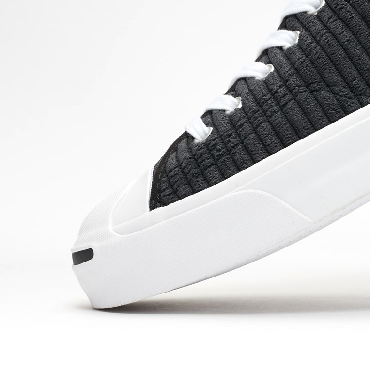Converse Jack Purcell Ox - 6