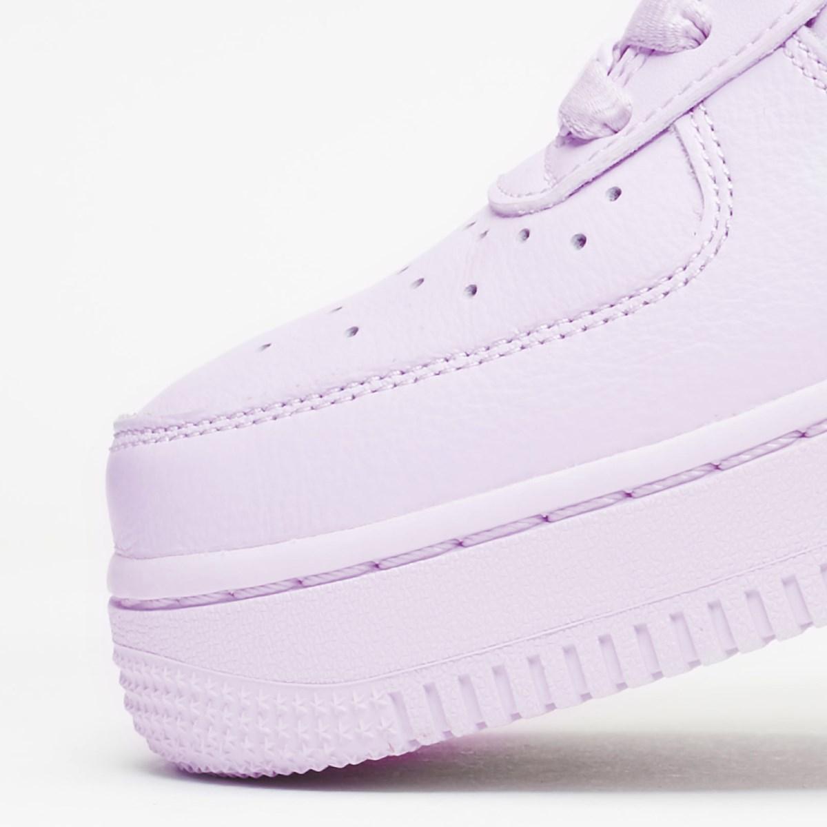 Nike Wmns Air Force 1 Low Cj9700 500 Sneakersnstuff