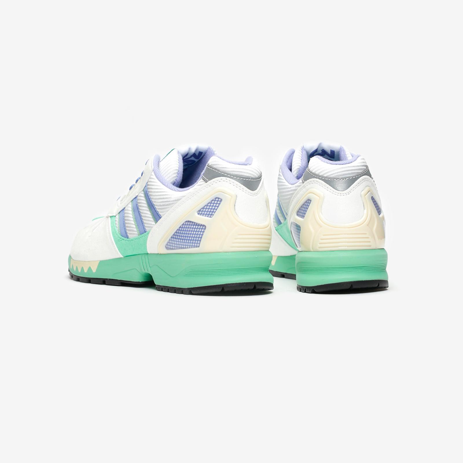 acheter populaire d30e4 89112 adidas ZX 7000 - Fu8404 - Sneakersnstuff | sneakers ...