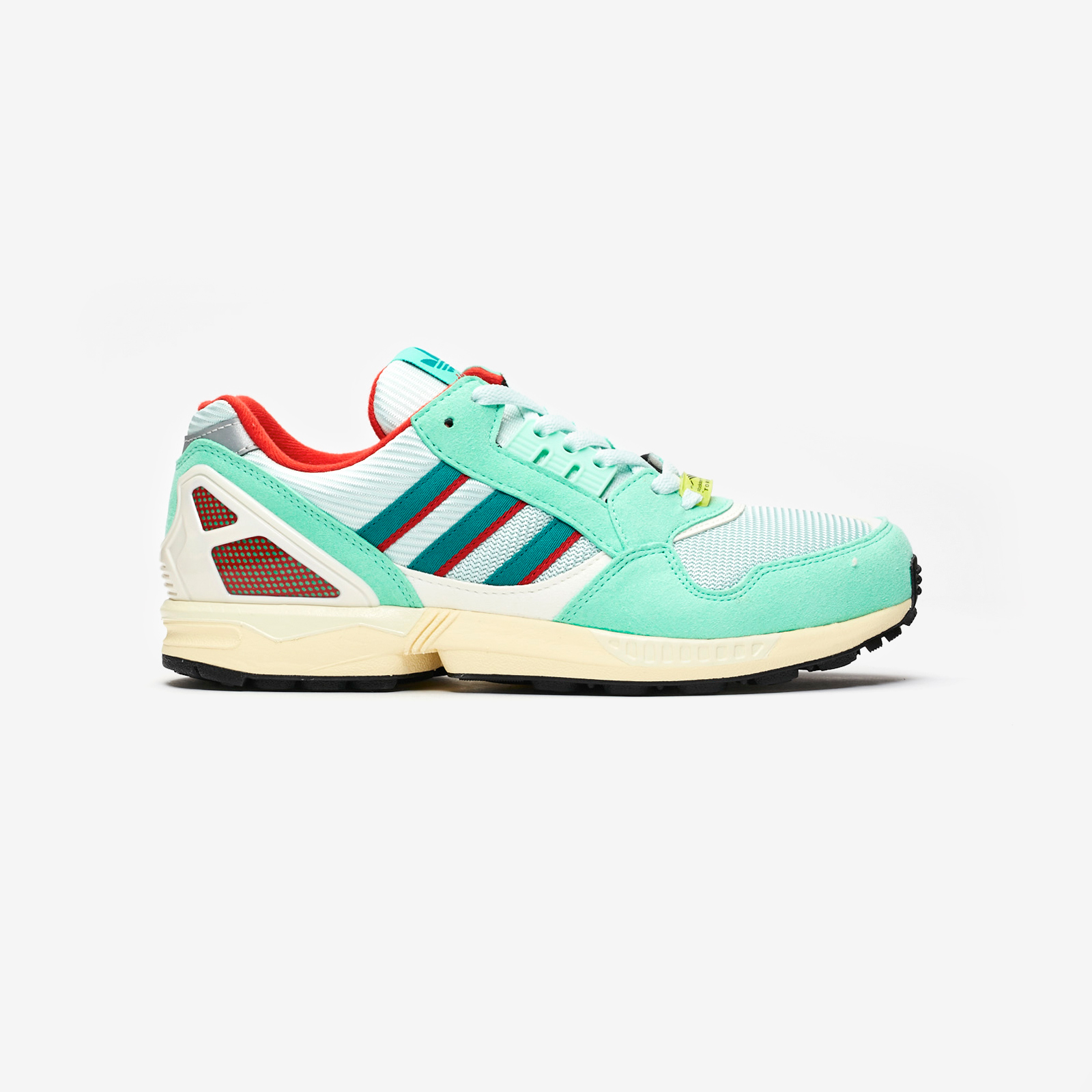 the best attitude a4613 ac5fe adidas ZX 9000 - Fu8403 - Sneakersnstuff | sneakers ...