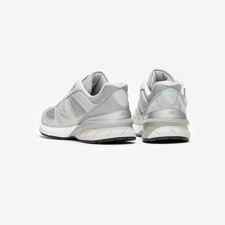New Balance M990 x Engineered Garments - 3