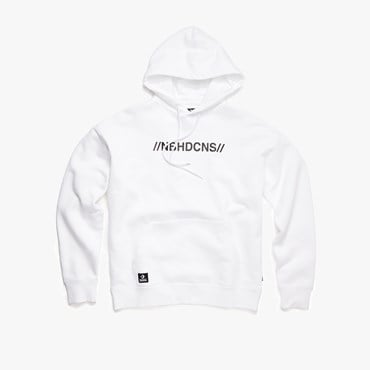 Converse x Neighborhood Hoodie