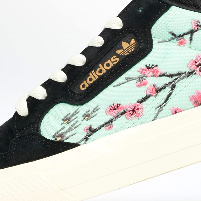 adidas Originals Continental Vulc x AriZona - 6