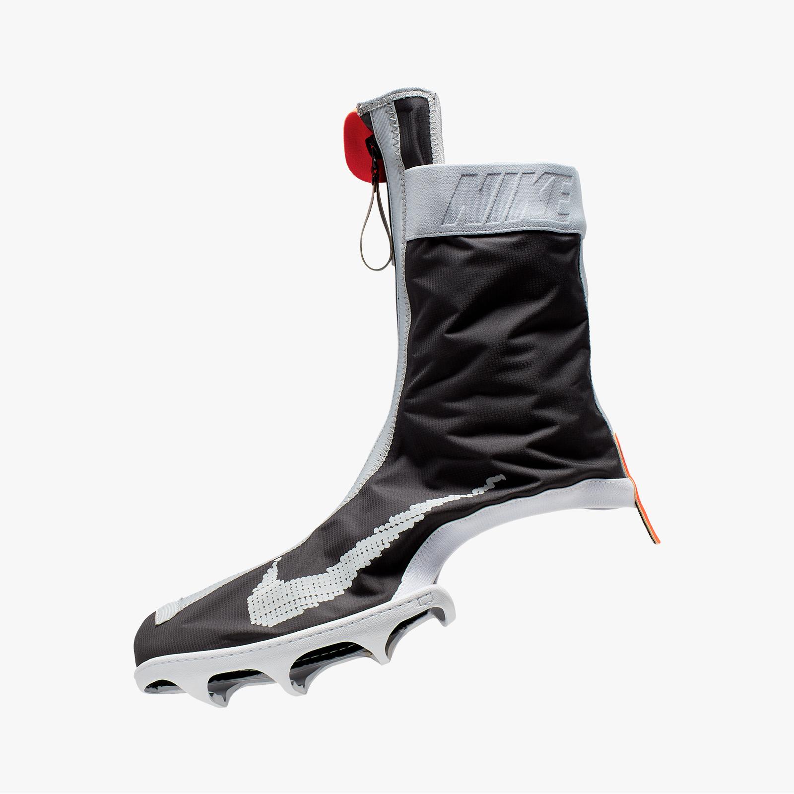 Nike Air Vapormax FK Gator ISPA Ar8557 002