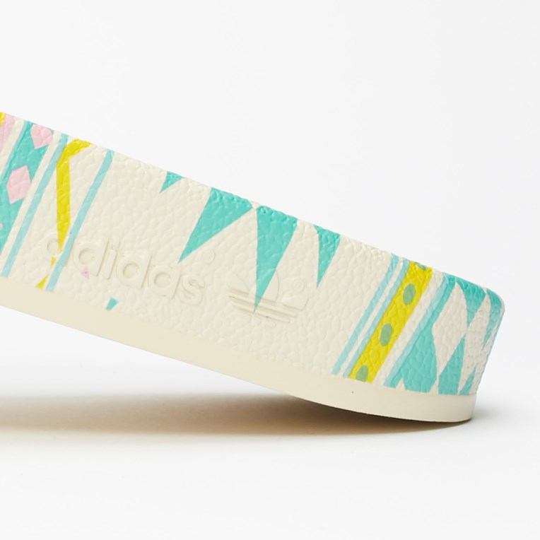 adidas Originals Adilette x AriZona - 7