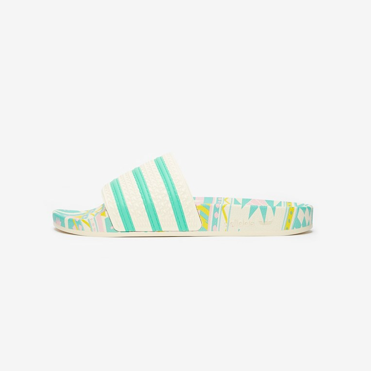 adidas Originals Adilette x AriZona - 4