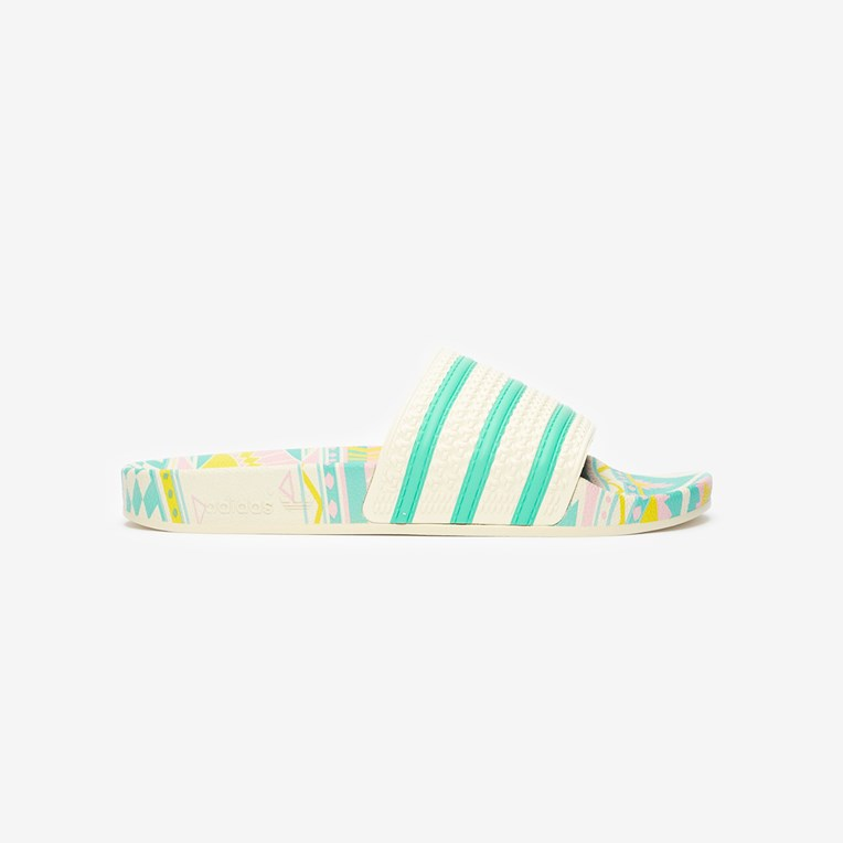 adidas Originals Adilette x AriZona