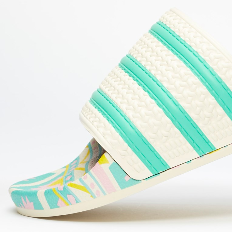 adidas Originals Adilette x AriZona - 6