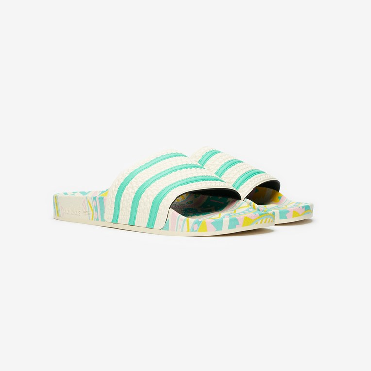 adidas Originals Adilette x AriZona - 2