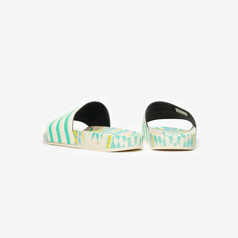 adidas Originals Adilette x AriZona - 3