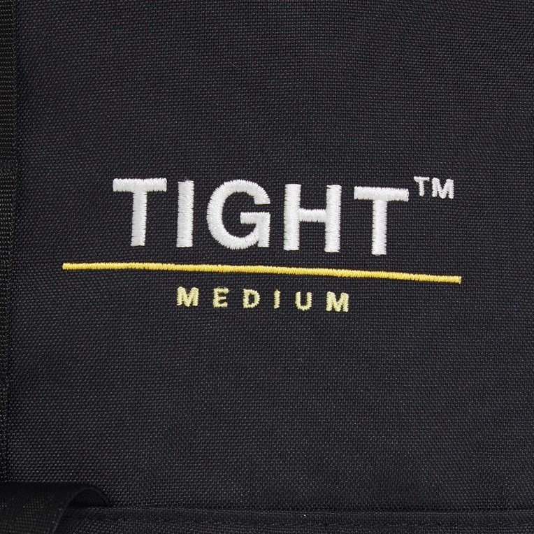 Haglöfs Tight Original Medium - 6