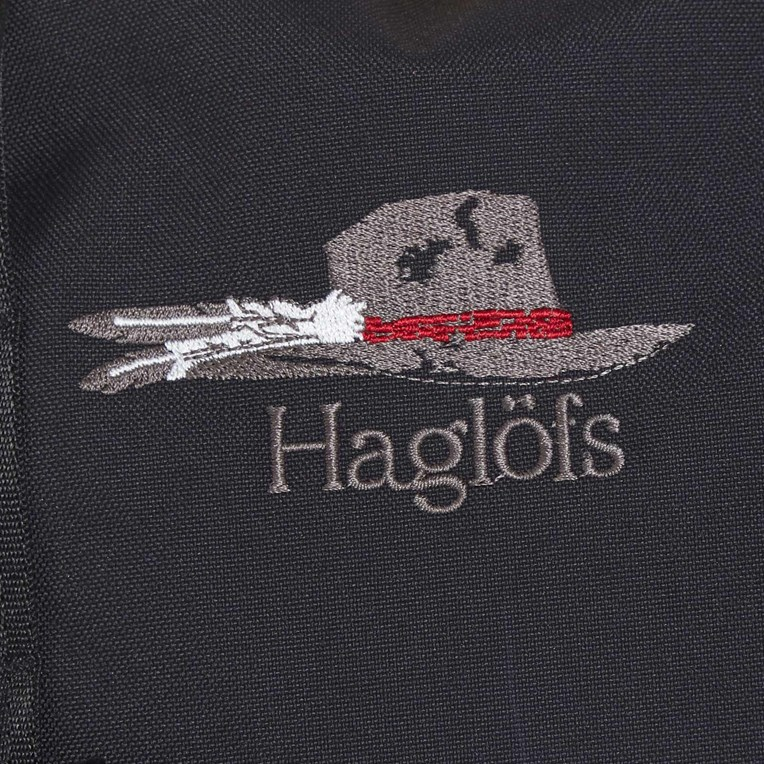 Haglöfs Tight Original Medium - 5