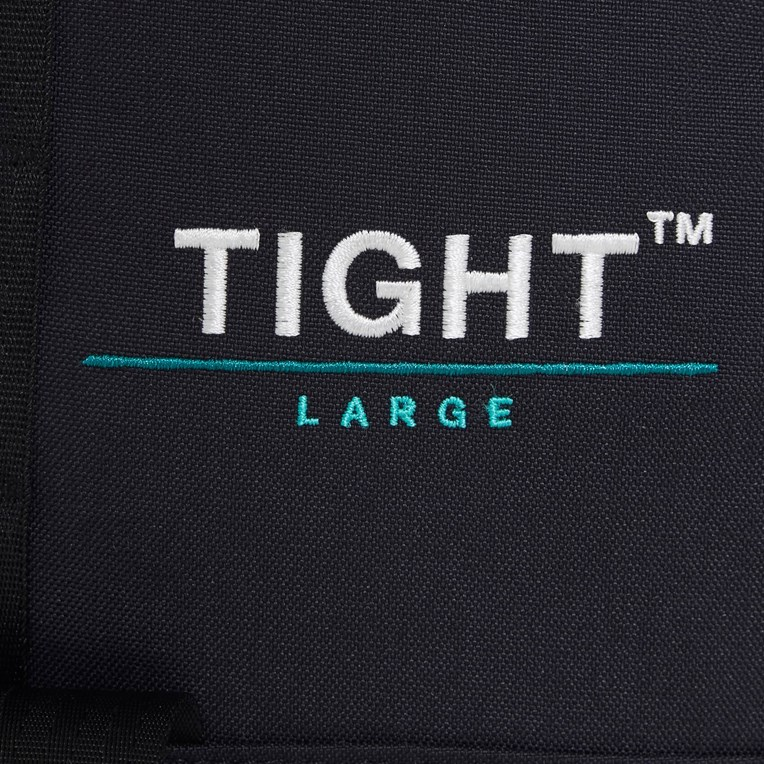 Haglöfs Tight Original Large - 5