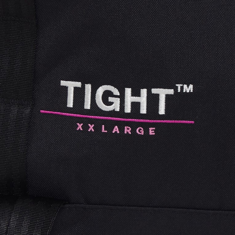 Haglöfs Tight Original XX-Large - 4
