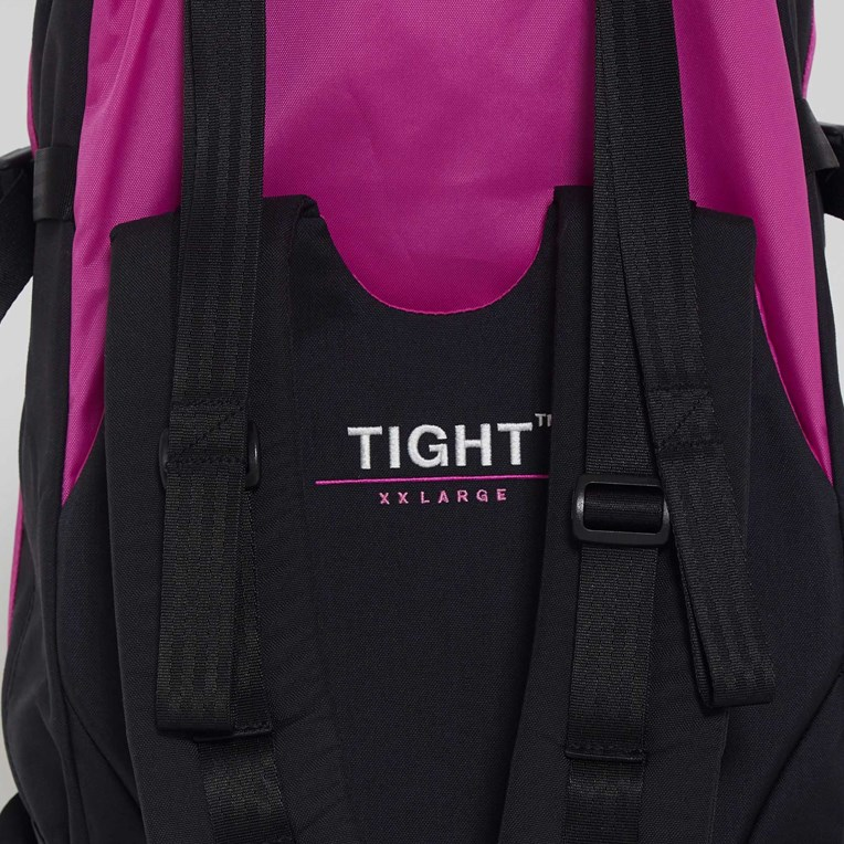 Haglöfs Tight Original XX-Large - 5