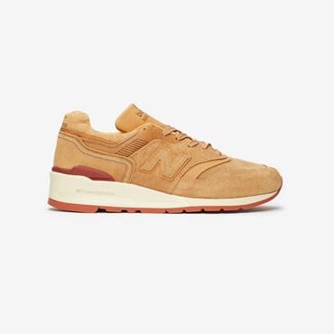 watch 28b73 0b99f Sneakersnstuff | sneakers & streetwear online since 1999