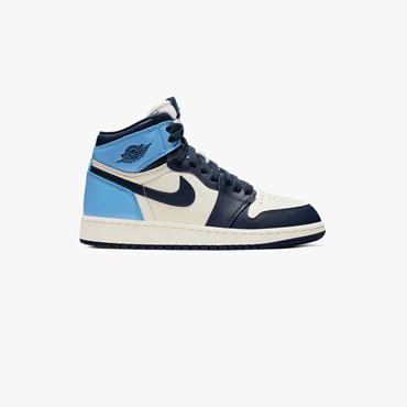 I Online Sneakersamp; Streetwear Sns 1999 Raffles Sneakersnstuff Seit EYW2H9DI
