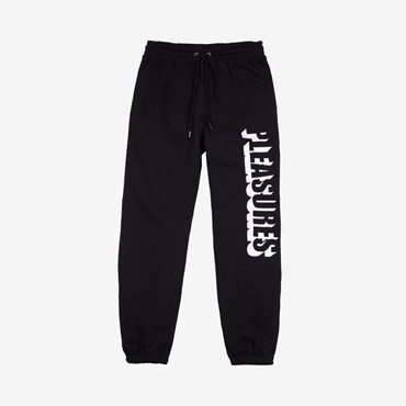 Harvard Embroidered Sweatpant