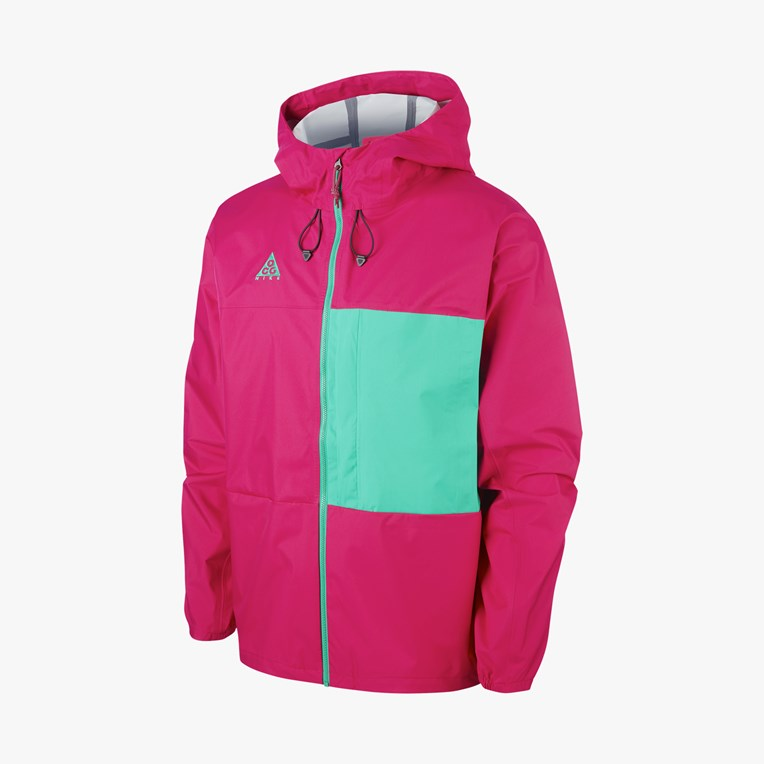 Nike ACG ACG 2.5 Packable Jacket