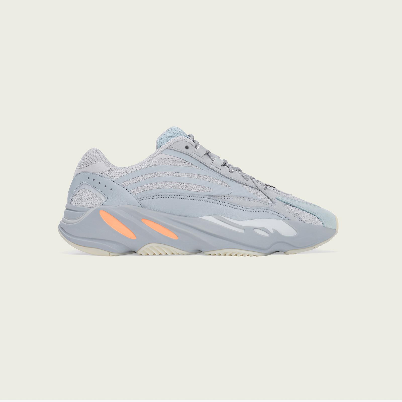 best service d3686 85d3d adidas Yeezy Boost 700 V2 - Fw2549 - Sneakersnstuff ...