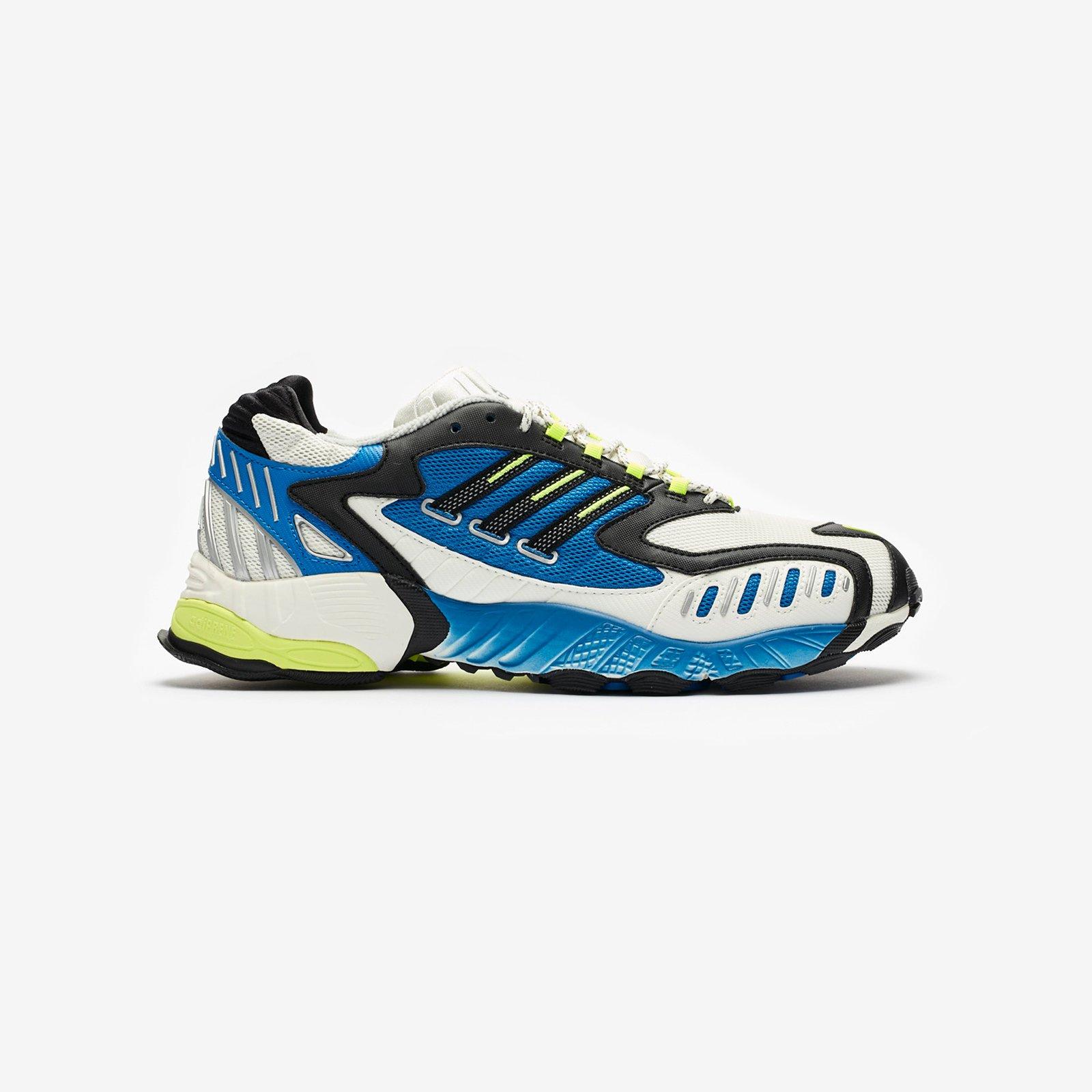 adidas Torsion TRDC Ee7999 Sneakersnstuff | sneakers