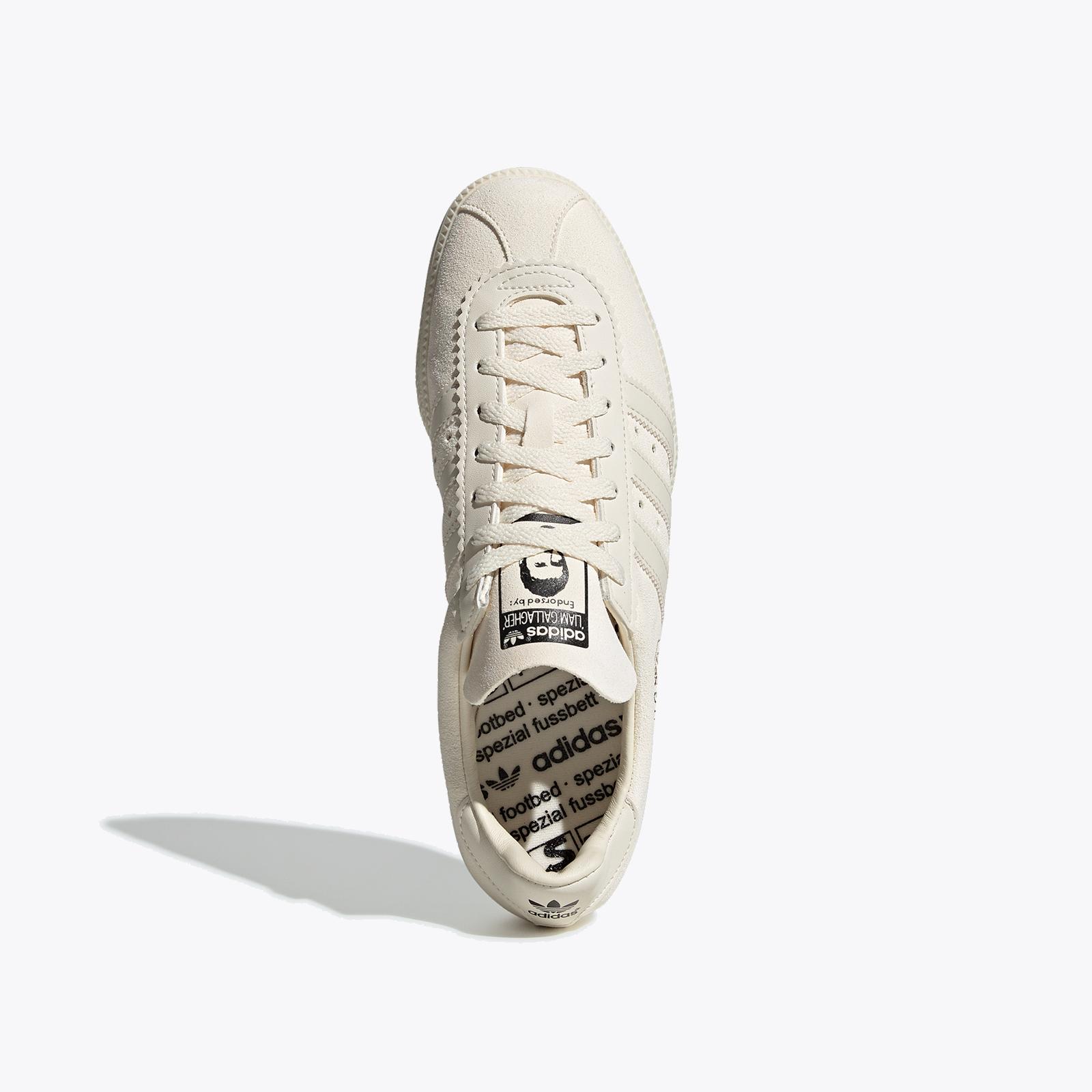 adidas LG SPZL by Liam Gallagher