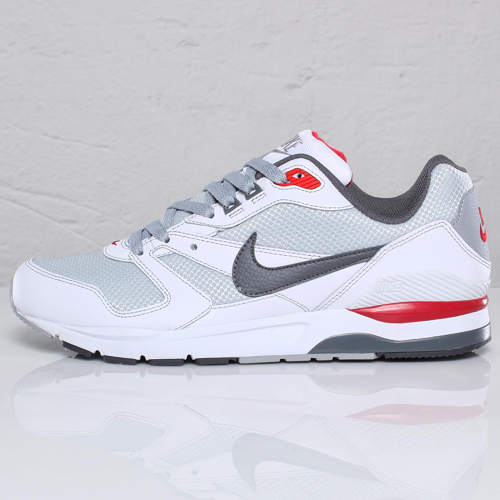 Sneakers Nike Twilight Runner Eu A2inOQrK