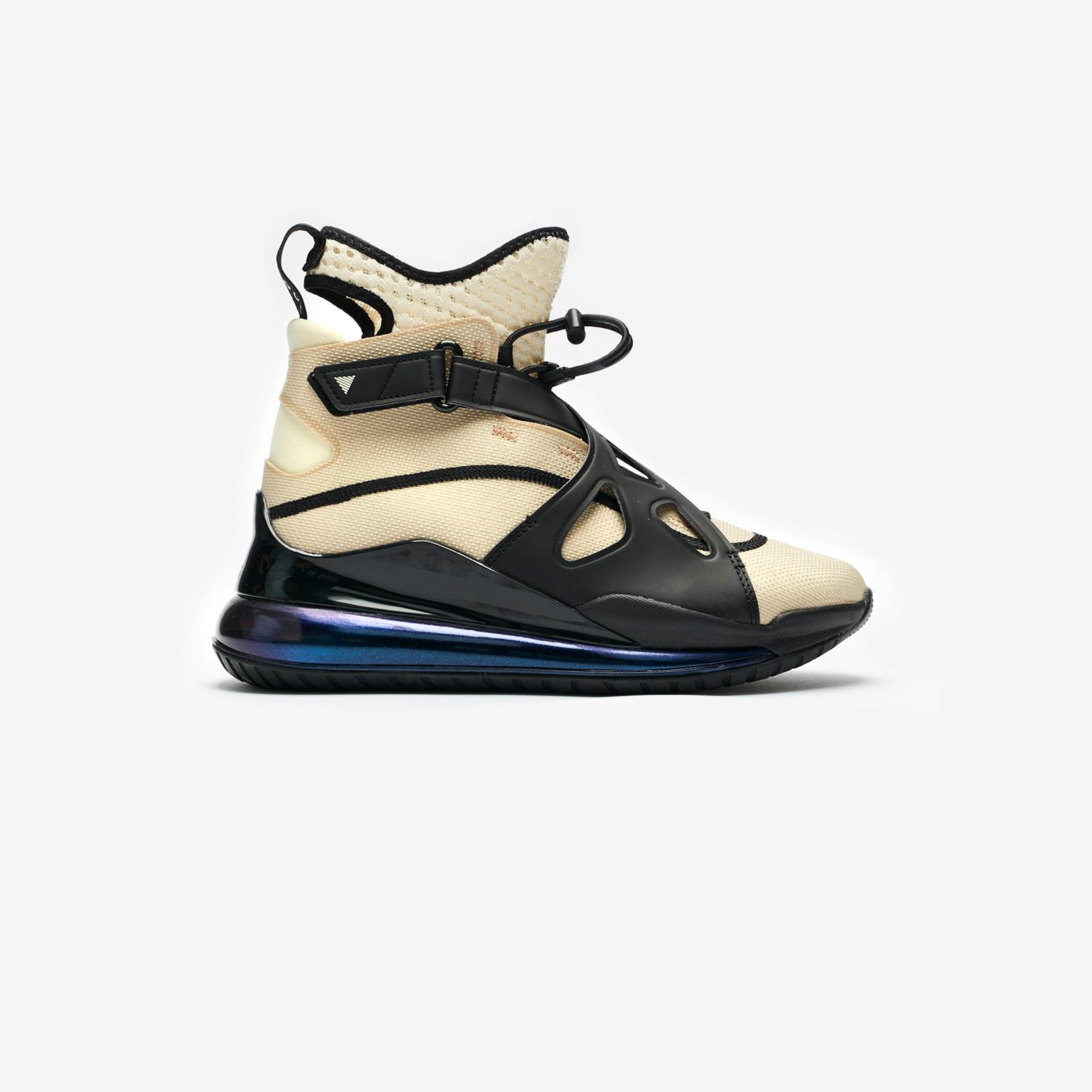 Jordan Brand Wmns Air Jordan Latitude