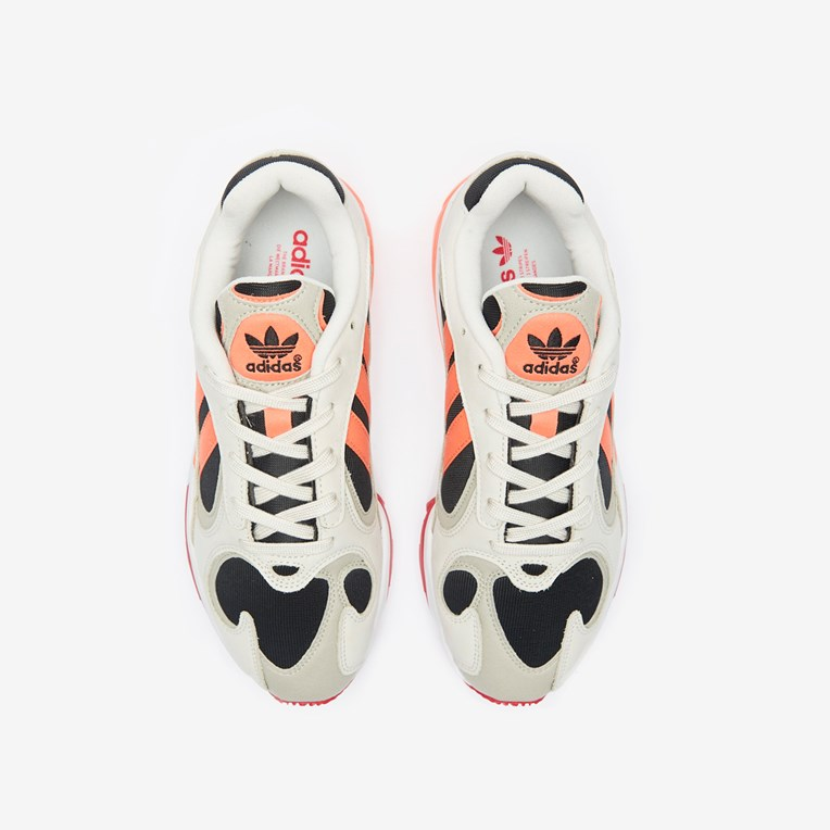 adidas Originals Yung-1 - 8
