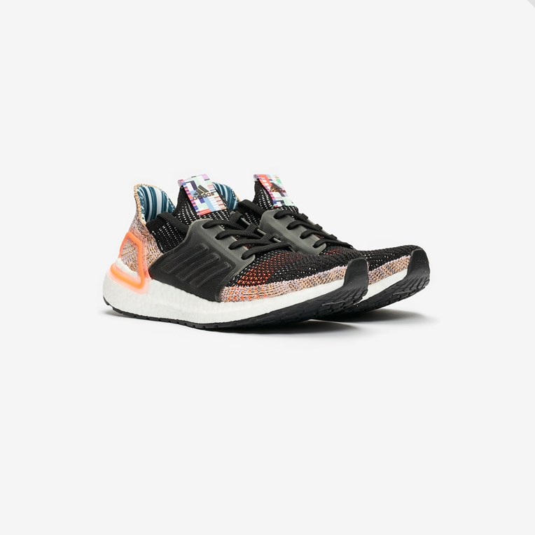 adidas Performance Ultraboost 19 W - 2