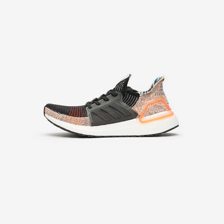 adidas Performance Ultraboost 19 W - 4