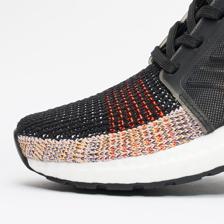 adidas Performance Ultraboost 19 W - 6