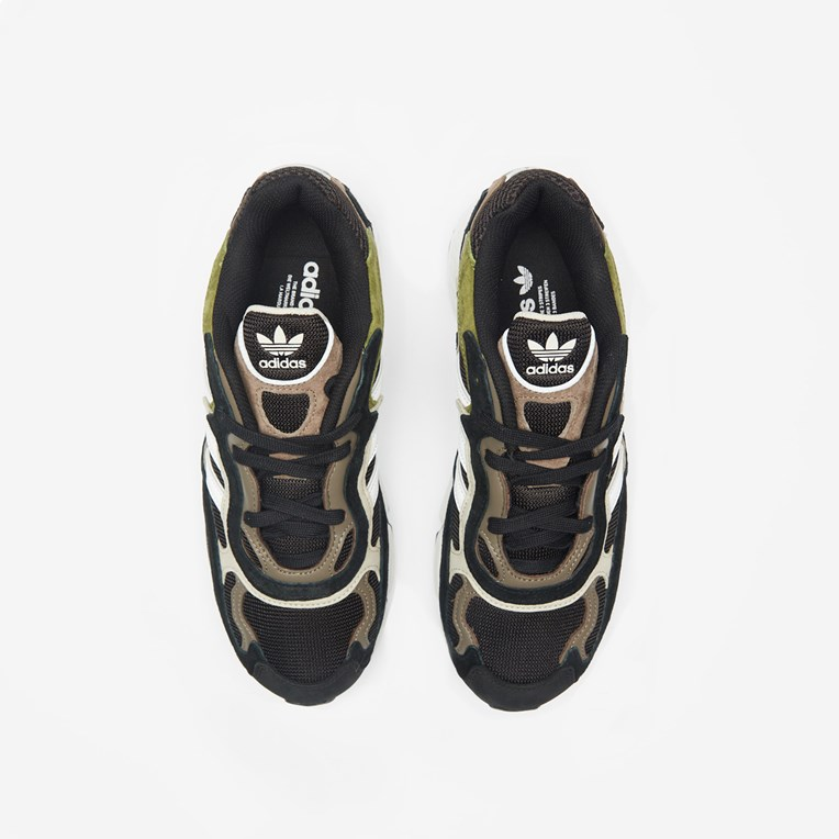 adidas Originals Temper Run - 8