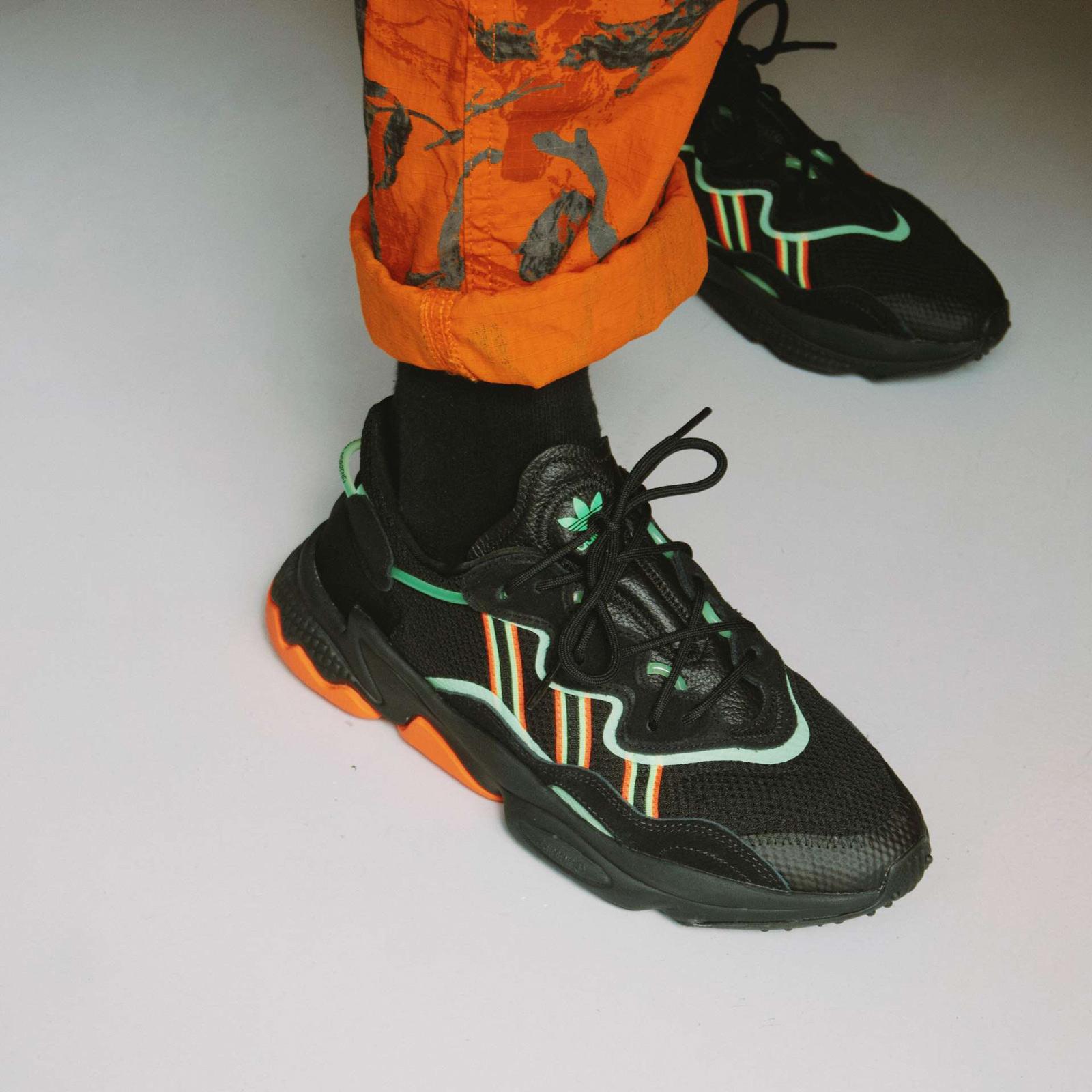 adidas Ozweego Ee5696 Sneakersnstuff | sneakers