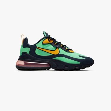 Promos Sneakersnstuff | sneakers & streetwear en ligne
