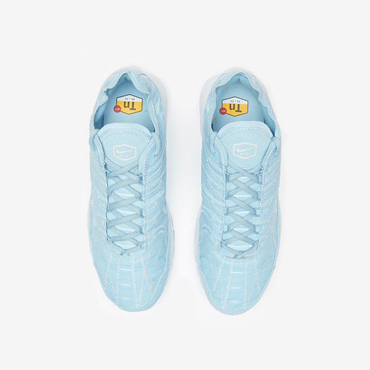 Nike Sportswear Air Max Plus Decon - 8