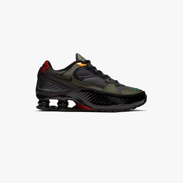 regarder 70d87 59e17 Sneakersnstuff | sneakers & streetwear online since 1999