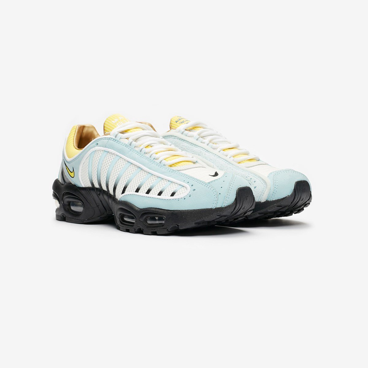 """Nike Air Max Tailwind IV """"20th Anniversary"""" - Ck0901-400 - SNS 