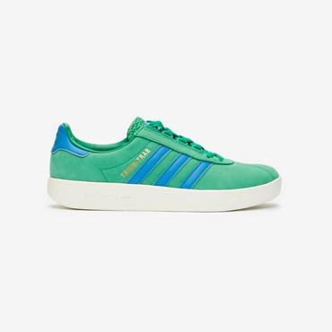 adidas Originals - Sneakersnstuff | sneakers & streetwear