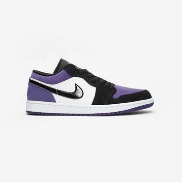 Nike Air Jordan 1 Sneakersnstuff | sneakers & streetwear