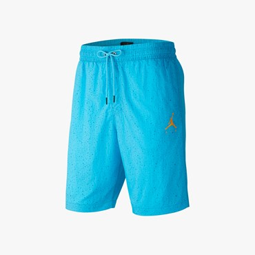 Jumpman Poolside 10inch Short